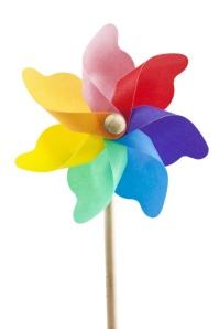 5531toy_windmill
