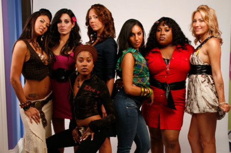 badgirlsclubseason2