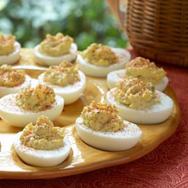 basic-deviled-eggs-sl-x