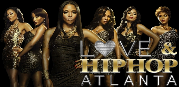 love-hip-hop-atlanta2