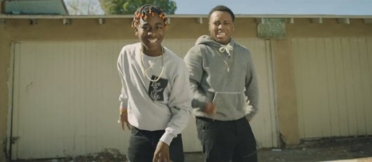 zay-hilfigerrr-zayion-mccall-juju-on-that-beat-official-video-tz-anthem